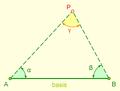 Voorwaartse insnijding (basishoekmethode) 2.png