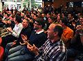 Vorrunde des DLR Science Slam in Stuttgart (8223706630).jpg