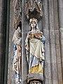 Votivkirche Hl. Elisabeth.jpg