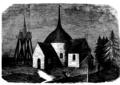 Voxtorp church SFJ.png