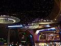 Voyager - Star Trek Experience.jpg