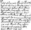 Voynichmanuscript (→ naar het artikel)