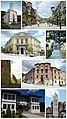 Vranje collage.jpg
