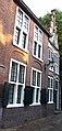 Vrouwestraat 10 (2013 08 19)-2.jpg