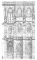 Vue.exterieure.travee.cathedrale.Paris.png