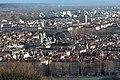 Vue 1er 6e arrondissements Lyon 1.jpg