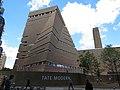 Vue Tate Modern 02.jpg