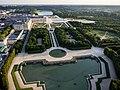 Vue aérienne du domaine de Versailles par ToucanWings - Creative Commons By Sa 3.0 - 149.jpg