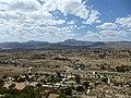 Vue depuis busot - panoramio (6).jpg