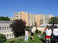 Vue du campus 6.jpg