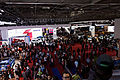 Vue du salon - Mondial de l'Automobile de Paris 2012 - 204.jpg