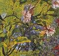 Vuillard, Detail Garden of Vaucrasson.jpg