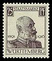 Württemberg 1916 246 König Wilhelm II.jpg