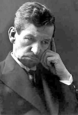 Władysław Orkan