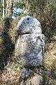 W1567-Ploemel Kerivin Grotte 80598.JPG