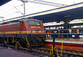 WAP4 series loco at Vijayawada.jpg