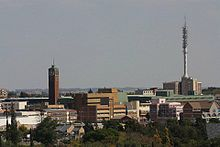 WELKOM CITY CENTER 533010 3563205250614 1017304283 n.jpg