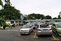 WHZhang's Bukit Bintang (Entrance 3).jpg