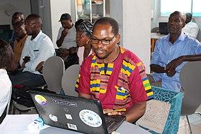 WLA-2017 PressCon Douala 47.jpg