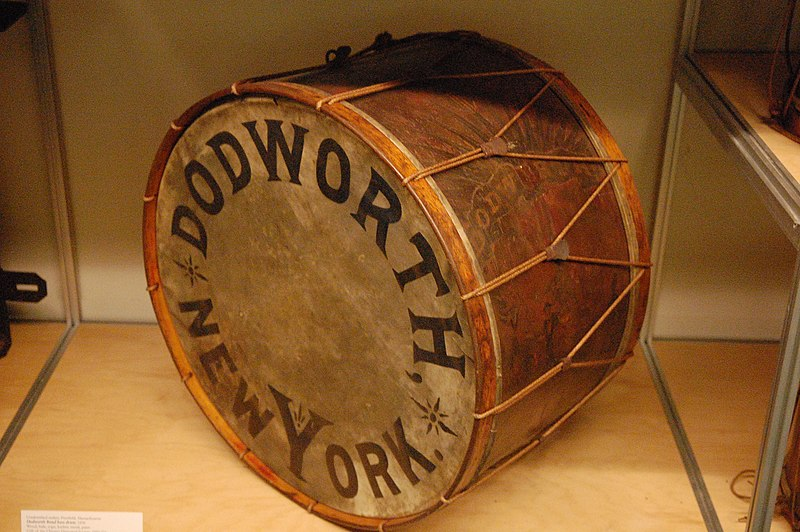 File:WLA nyhistorical Bass drum 1836.jpg