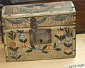 WLA nyhistorical Box ca 1780-1830.jpg