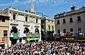 WLM14ES - Ajuntament de Vilafranca del Penedès, 30-8-14 - MARIA ROSA FERRE.jpg