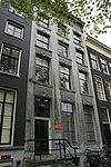 wlm2011 - amsterdam - herengracht 160