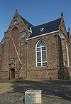 wlm - mringenoldus - grote of jacobijnerkerk (1)