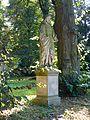 WLM 2016 Ehemaliger Friedhof Deckstein 11.jpg