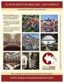 WLM Europa Nostra advertisement 2014.pdf