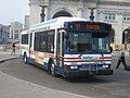 WMATA Orion VII 2632 bus.jpg