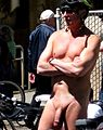 WNBR World Naked Bike Ride.jpg