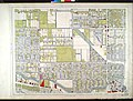WPA Land use survey map for the City of Los Angeles, book 4 (Van Nuys District to Garvanza District), sheet 12 (539).jpg