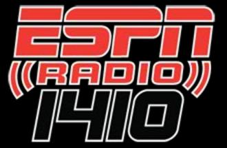 "WPOP - WPOP's last logo as ""ESPN Radio 1410"""