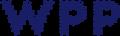 WPP Logo RGB Navy.png