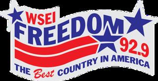 WSEI (FM) Radio station in Olney, Illinois