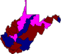 WV Senate 82nd Legislature.png