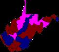 WV Senate 82nd Legislature.png