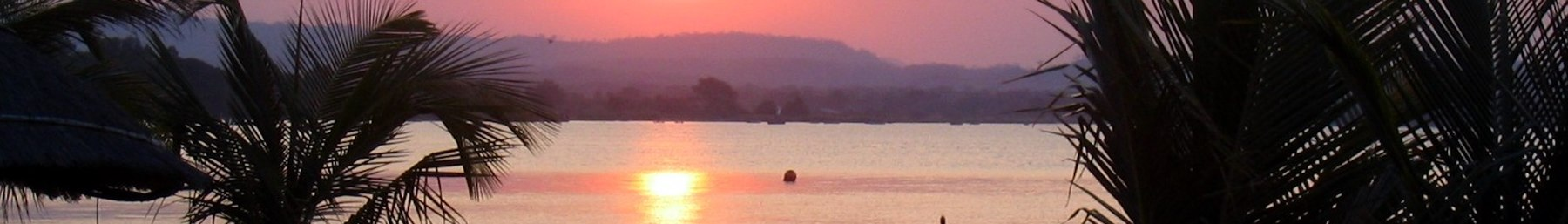 WV banner Lake Malawi National Park Sunset.jpg