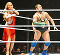 WWE 2013-11-08 20-36-40 NEX-6 7796 DxO (10959283606).jpg