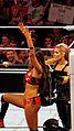 WWE Raw 2015-03-30 19-25-19 ILCE-6000 3054 DxO (18668322700).jpg