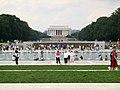 WWII Memorial and Lincoln Memorial.jpg