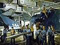 WWII aircraft carrier deck 88-189-eb.jpg