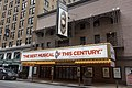 W 49th St 8th Av 12 - Eugene O'Neill Theatre.jpg