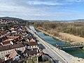 Wachau Valley 28 March 2021 20 18 47 550000.jpeg