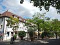 Wackersche Apotheke am Postplatz - panoramio.jpg
