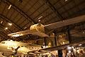 Waco CG-4A Hadrian BelowLFront Airpower NMUSAF 25Sep09 (14413154590).jpg