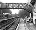 Wadhurst station (2) - geograph.org.uk - 645841.jpg