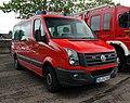 Waibstadt - Feuerwehr - Volkswagen Crafter I - HD-FW 1865 - 2019-06-16 10-32-34.jpg