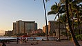 Waikiki Beach, Honolulu (503283) (16677398704).jpg